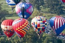 forest_park_balloon_race.jpg