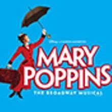 2e61f9c3_thumb_marypoppins.jpg