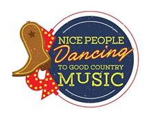0a1be501_15-0707-the-nicepeopledancing-logo.jpg