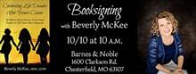 6f40ebce_booksigning-10-10-b_n.jpg