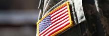 c86c31b5_american_flag_armpatch.jpg