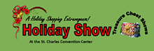 8c501b34_holiday_show_cover_photo.png