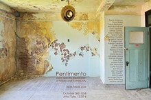 510607af_pentimento_poster_2_edits_for_print.small_jpg.jpg