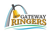 9564bca6_gatewayringers-300rgb.jpg