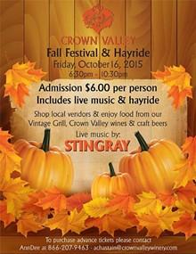 46cee9be_fall_festival-hayride-flyer.jpg