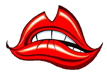9c657674_rocky_lips.png