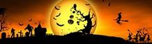 2048ed6e_halloween-banner.jpg