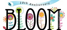 9542ef56_bloom_logo.jpg