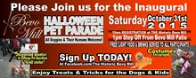57a2dd2e_bevo_mill_halloween_pet_parade_doc_small.jpg