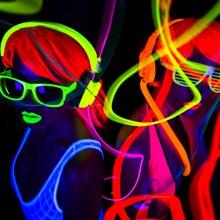 sq_neon_girls.jpg