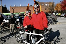 cranksgiving_2013_res.jpg