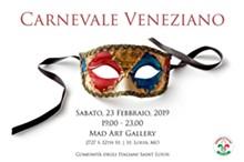 carnevale_veneziano.jpg
