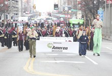 ameren_thanks_parade.jpg