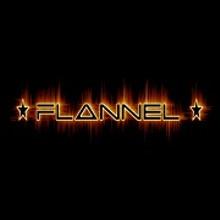 cafd2225_flannel_logo_2015_2.jpg