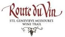 7bb69715_route_du_vin_logo.jpg