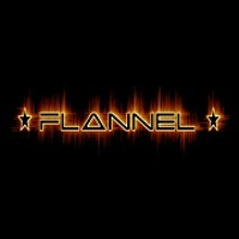 c736e9f4_flannel_logo_2015_2.jpg