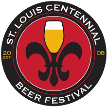 dd2d5a8f_2014_beerfestival_logo.png