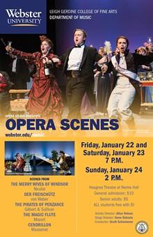 3e6b3dc2_mi-16-145_opera_scenes_poster.jpg