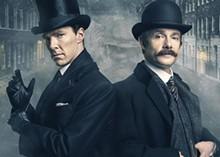 (C)BBC/HARTSWOOD FILMS