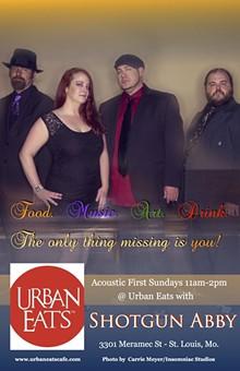 841b3102_good_sa_brunch_urban_eats_poster.jpg