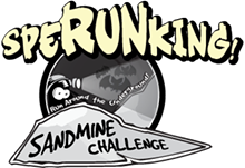 cc3df051_sandmine.logo.png