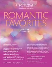 romanticfavoritesrft_eblast_header.jpg