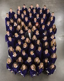 dc523a2b_choir-lorez-15-16.jpg
