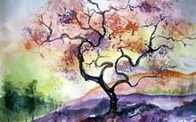 0f6666bd_watercolor-tree.jpg