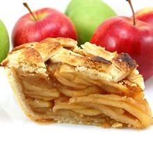 aaf0b742_apple-pie.jpg