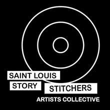 2ac6387f_sm.story_stichers_logo_copy_2.jpg