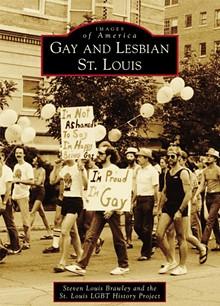 2b6b6d86_gay_and_lesbian_st._louis.jpg