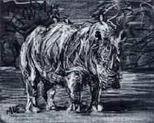 41567519_rhinoceros-in-black-and-white-200405810.jpg