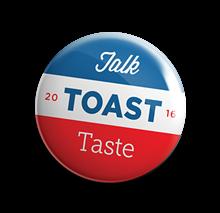9de31671_talk_toast_taste_button.png