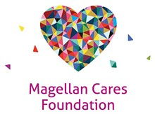 2e6b418d_magellan_cares_foundation.jpg