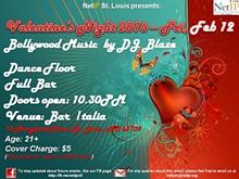 951c66d8_valentine_s_day_poster.jpg