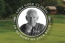 60fd686f_apda-golf-classic-300x200.jpg