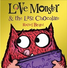 b27a38e4_love_monster_and_the_last_chocolate500x511.jpg