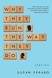 0bf64177_why-they-run-the-way-they-do-9781476761435_hr.jpg