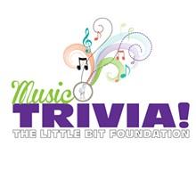 4b4e0893_tlbf-music-trivia-logo.jpg