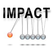 3ab6cd9c_impact.png