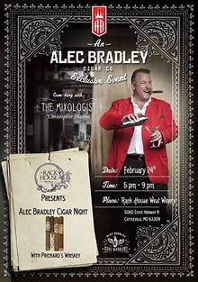 0b3ff2b3_alec_bradley_event_flyer.jpg