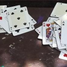 c72daaaa_magic-and-mystery-150x150.jpg
