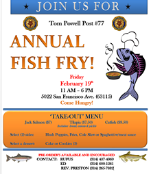 a2abf747_fish_fry_flier.png