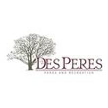 e33463a6_des_peres_parks_and_rec_logo_square.jpg