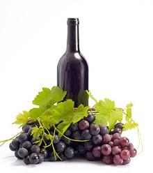 4a710180_wine_300x338.jpg
