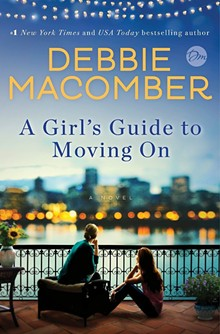 4867b987_macomber_girls_guide_cover.jpg