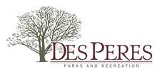 bcc4da3d_des_peres_parks_and_recreation_logo_4_.jpg
