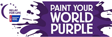 7332524b_paint_your_world_purple.png