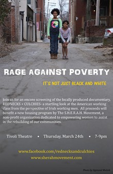 cc79e5e8_rage-against-poverty-poster.jpg