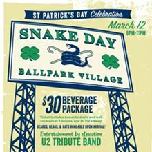 snake_day.jpg